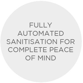 tech_automated