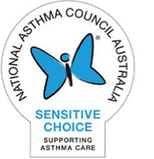 asthma_leftaligned